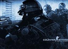 Lỗ hổng kỳ cục: hacker sẽ chiếm quyền điều khiển máy tính mỗi khi bạn bị bắn chết trong game Counter Strike