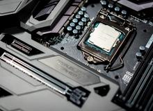 Intel lộ thông tin CPU 6 nhân Core i7 8700K, Kaby Lake lại chuẩn bị lỗi thời rồi!