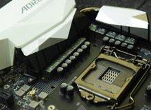 Tin xấu: Muốn chơi game bằng Core i7 8700K, game thủ sẽ phải mua bo mạch chủ mới tinh