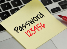 Cách để tạo ra password cực mạnh mà hacker có toát mồ hôi cũng không lấy được tài khoản