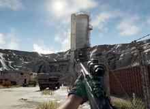 Bán 7 triệu bản và được 600.000 người chơi 1 lúc, nhưng phải chăng Battlegrounds đã sai lầm khi ra mode chơi FPS?