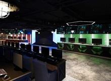 """""""Sân vận động"""" Cyzone eSports Centre trong ngày khai trương có gì đặc biệt?"""