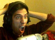 """Vì sao """"thánh PUBG"""" - Grimmz lại không đi dự giải Vô địch thế giới đầu tiên của Battlegrounds?"""