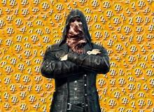 AFK kiếm tiền triệu bán hòm đồ Battlegrounds, coi chừng bị NPH khóa tài khoản vĩnh viễn