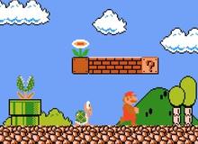 Trí tuệ nhân tạo đã học được cách tạo ra video game chỉ bằng cách xem người ta chơi