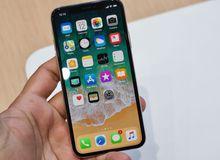 """Có trong túi 22 triệu Đồng thì mua iPhone X hay máy tính về """"chơi game xả láng"""" ngon hơn?"""