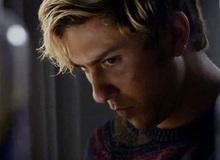 Đạo diễn phim Death Note bị fan dọa giết đến mức phải xóa tài khoản Twitter