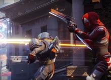 Kỳ lạ game online bán được gần 6 triệu bản mà Việt Nam chỉ có vài chục người chơi