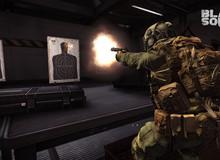 Tự hào game thủ Việt được chọn là người làm trailer cho game bắn súng đỉnh của Hàn Quốc