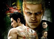"""Yakuza Kiwami 2: Tuyệt phẩm GTA Nhật Bản tung trailer mới toanh, lại sắp được tái ngộ """"bạch long"""" Kiryu rồi!"""