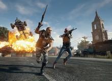 Phẫn nộ vì game của mình bị copy không thương tiếc, cha đẻ Battlegrounds dọa kiện hãng làm Fortnite