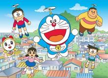 Trong Doraemon có tới 4500 món bảo bối, bạn nhớ được bao nhiêu trong số đó?