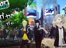 Nhóm làm giả lập PS3 bị chính cha đẻ Persona 5 kiện vì dám gạ gẫm game thủ tải và chơi hàng lậu