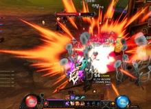 Những game online tuyệt hay xứ Hàn mới ra mắt bản Quốc Tế cực hot, game thủ Việt nên chú ý chơi ngay