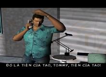 GTA Vice City đã có Việt hóa, còn chờ gì không tải ngay để sống lại những ký ức tuổi thơ dữ dội?
