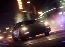 Cuối cùng thì Need For Speed cũng đã mạnh dạn loại bỏ tính năng vô dụng nhất lịch sử