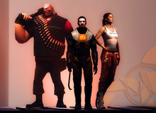 """10 năm trước, Valve từng làm điều khiến hàng triệu game thủ hài lòng nhưng nhiều hãng game cho là """"điên khùng"""""""