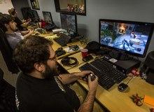 Hé lộ những bí quyết của nhà làm game khiến bạn chơi đi chơi lại mà không biết chán
