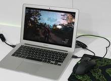 """GeForce Now: Dịch vụ cho máy tính """"siêu cùi"""" chơi mượt mọi game đỉnh 2017 sắp thử nghiệm, còn gì vui mừng hơn?"""