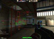Đến game thủ chuyên nghiệp còn dùng hack để đấu giải, tương lai Counter-Strike sẽ đi về đâu?