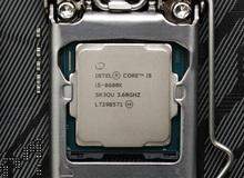 Đây là bằng chứng Core i5 8600K và MSI Z370 Gaming Plus là cứu cánh hoàn hảo cho streamer Việt, dưới 30 triệu chơi game thả ga