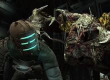 """Dead Space 2 - Tựa game kinh dị tưởng tuyệt hay nhưng vẫn là """"nỗi thất vọng"""" trong mắt cha đẻ của nó"""