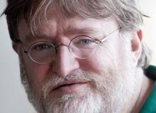 Ông hoàng Gabe Newell trở thành kẻ giàu nhất làng game nước Mỹ, tài sản trị giá 121 nghìn tỷ Đồng!