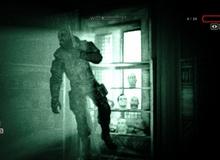 """Steam Halloween Sale đã đến, hàng loạt game kinh dị bắt người chơi đóng bỉm đang giảm giá """"tất tay"""""""