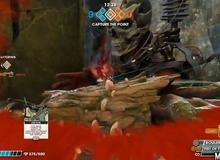 Đắng lòng tựa game online hoành tráng phải đóng cửa chỉ sau 2 tháng vì vắng tanh như chùa bà Đanh