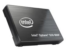Intel ra mắt ổ cứng SSD Optane đầu tiên cho máy tính để bàn, nhanh gấp 4 lần ổ SSD NAND, giá bán từ 390 USD