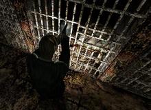 Năm tựa game kinh dị chưa cần nhìn thấy quái vật, chỉ cần nghe đã đủ sợ phát khiếp