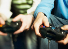 """Khoa học chứng minh nhiều người đắm chìm vào game không phải do """"nghiện"""", mà là để chạy trốn đời thật!"""