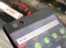 Game thủ Việt Nam xôn xao trước Razer Phone vì đã mạnh lại còn vừa túi tiền