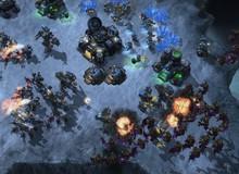Vì sao ròng rã 7 năm trời, cuối cùng StarCraft 2 lại chịu cho chơi miễn phí?