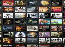 Steam vừa cập nhật tiền Việt Nam, hàng loạt game bom tấn đang được bán rẻ nửa giá!