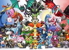 Top 5 game Nhật Bản miễn phí rất được yêu thích trên App Store