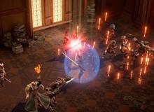 5 game mobile xứ Hàn đồ họa 3D cực khủng rất đáng chơi gần đây