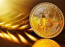 Giá tăng chóng mặt không kiểm soát nổi, Steam buộc phải bỏ việc bán game bằng Bitcoin