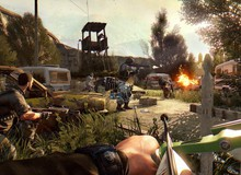 """""""Kém miếng khó chịu"""", game thủ kêu gào đòi game zombie đỉnh Dying Light có chế độ chơi y chang PUBG"""