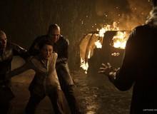 """Sẽ không có """"good ending"""" trong The Last of Us 2, bất kỳ nhân vật nào cũng có thể chết thảm"""