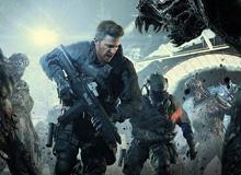 Ra mắt hai DLC mới, Resident Evil 7 lại được game thủ khen nức nở vì đã miễn phí lại còn quá xuất sắc