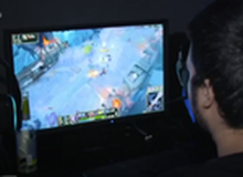 Những con số tăng trưởng vũ bão của thị trường game trực tuyến