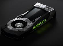 Sắp ra mắt card đồ họa GTX 1060 giá rẻ, hướng đến game thủ nghèo và quán net Việt Nam