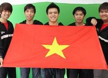LMHT: Đây là phản ứng của game thủ Việt trước việc bộ 3 SAJ một thời hội ngộ với nhau tại FFQ