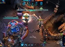 Những game online cho phép bạn có sức mạnh đặc biệt như siêu nhân