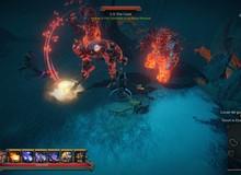 Những game online hành động đậm chất Diablo đáng chơi nhất trong thời gian gần đây