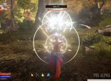 Top game online đồ hoạ đẹp mê hồn, ai nhìn cũng ngất ngây