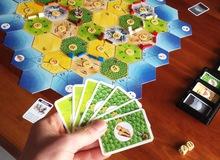 Xuất hiện cuộc thi sáng tạo game cho người Việt, giải thưởng lên tới 60 triệu đồng