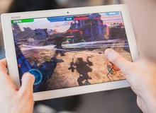 8 game bắn súng multiplayer hay không cưỡng nổi trên Android