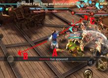 Dynasty Warriors: Unleashed - Hướng dẫn vượt ải khó nhất trong Xích Bích